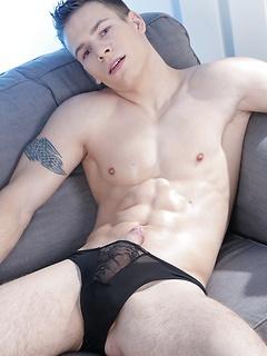 Gay Panties Pics