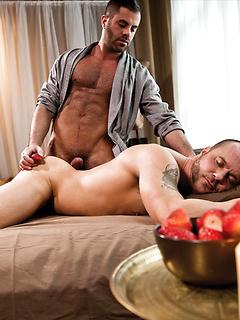 Gay Hunks Pics