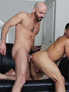Old Men Fuck Young Boys Muscle Porn