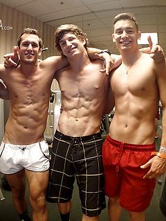 Gay Jackoff Pics