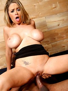 Katie Kox 2