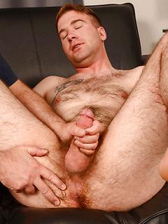 Gay Rimming Pics