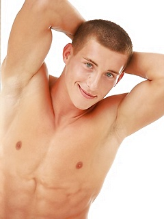 Euro Muscle Men & Athletes Porn Pics