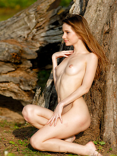 Anya - Beauty Divine